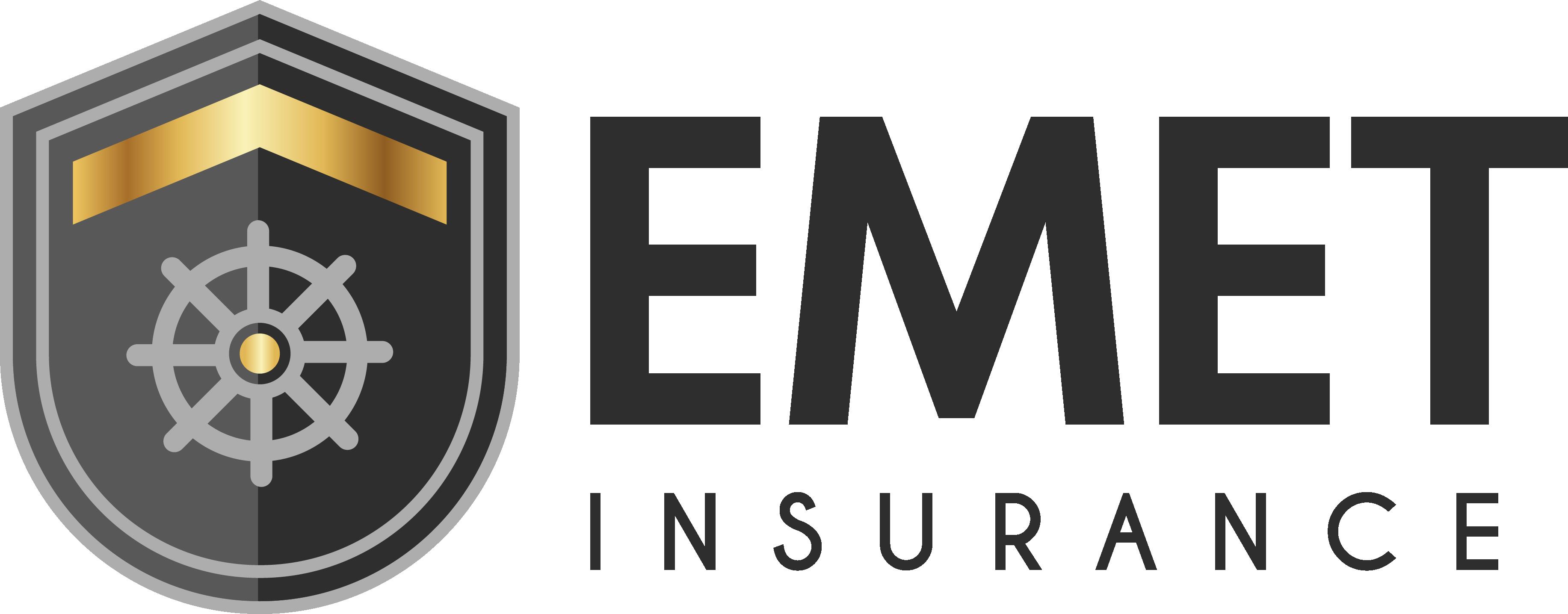 Emet Insurance